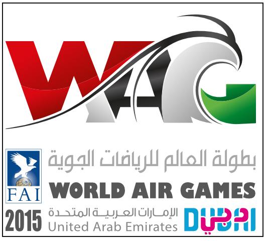 Logo-WAG