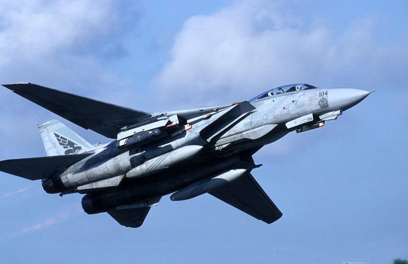 F14-WB