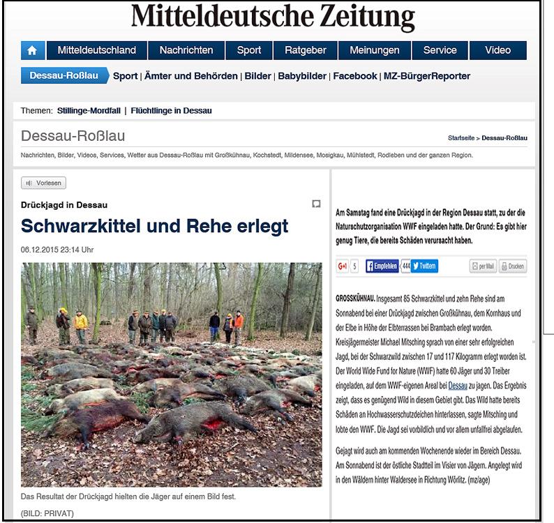 Mitteldeutsche Zeitung-kleinjpg