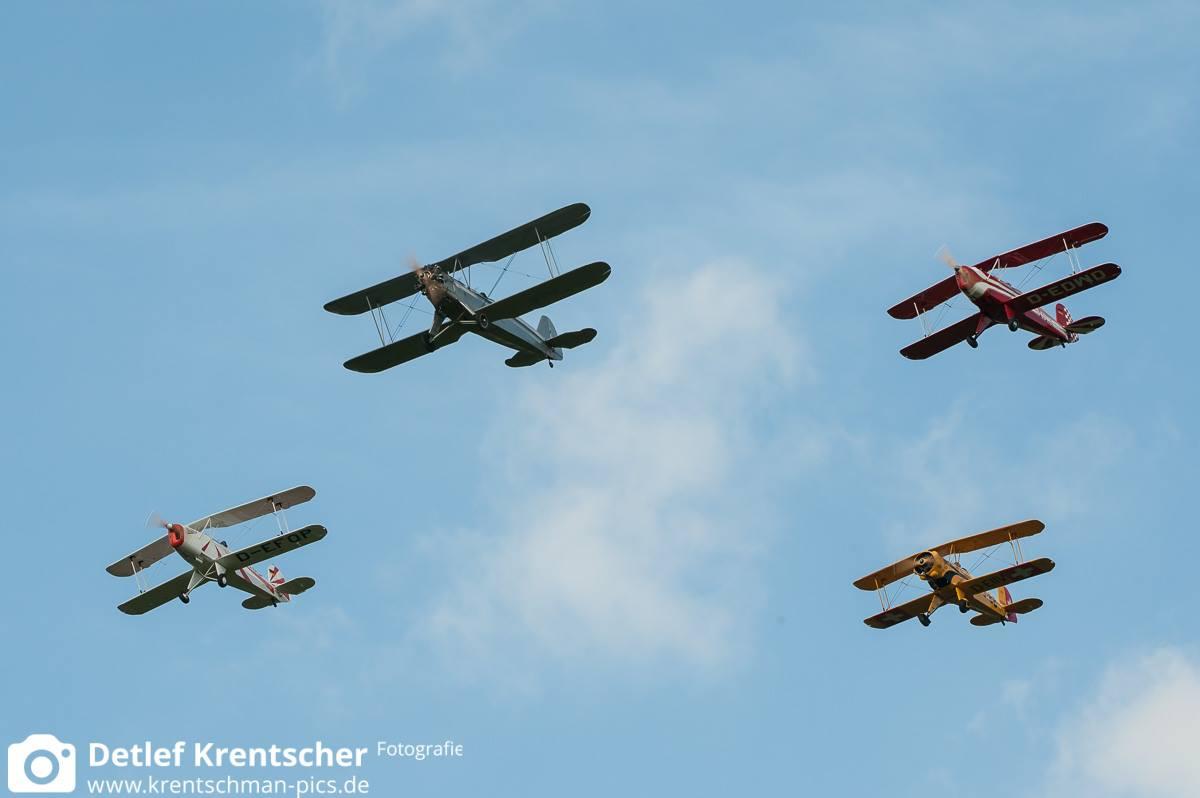 DK-Vierer-1