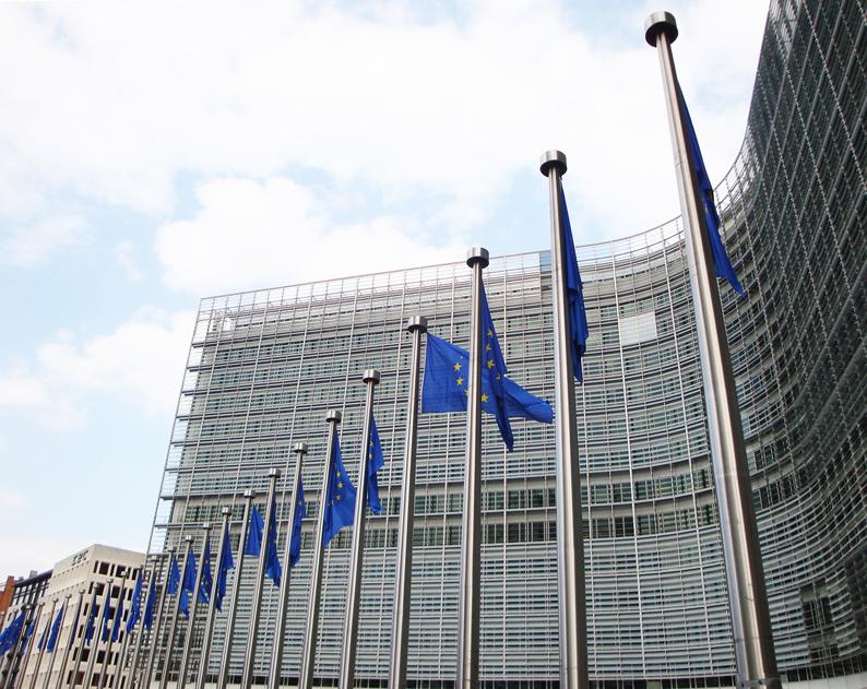 EU-Kommission-Klein