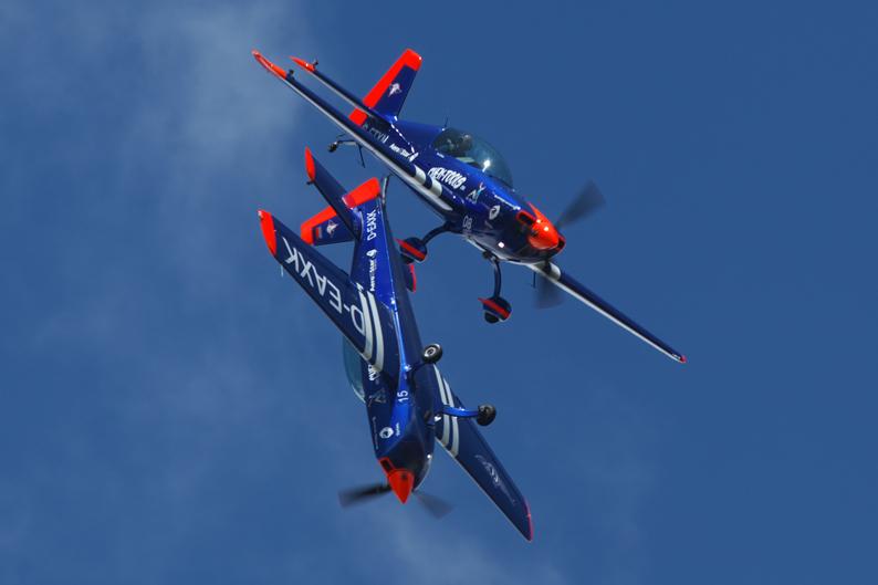 Kunstflug-2-klein