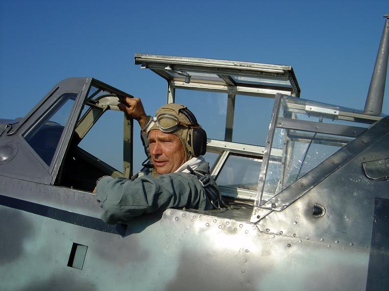 Walter-Eichhorn-Cockpit-klein