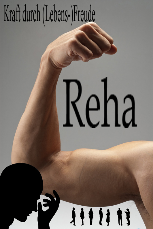 Reha-3