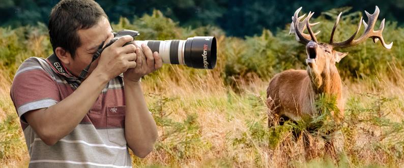 fotograf-klein