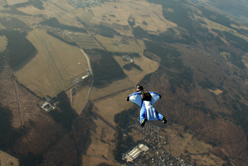 landeanflug-klein