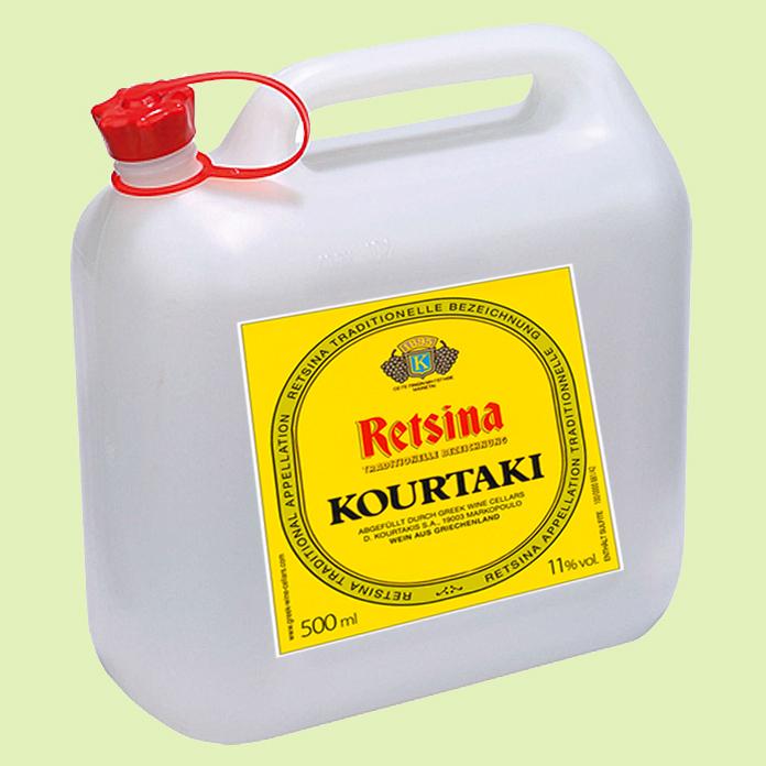 1-retsina-kanister-klein
