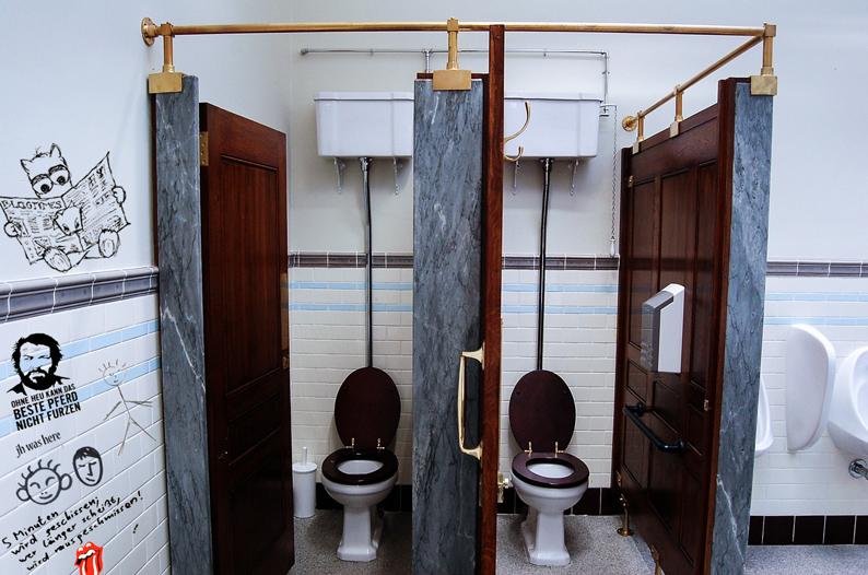1-toilette
