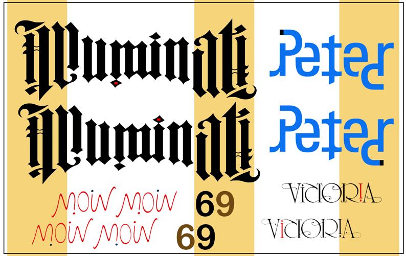 beispiel-ambigram-klein