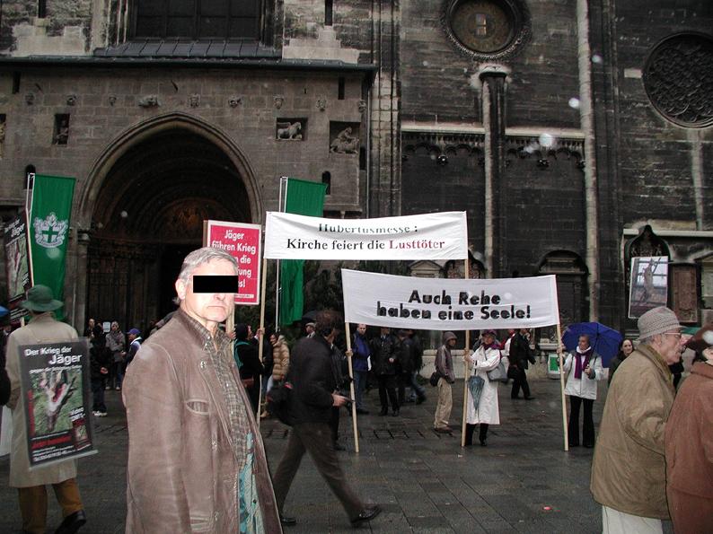hubertusmesse-protest-klein