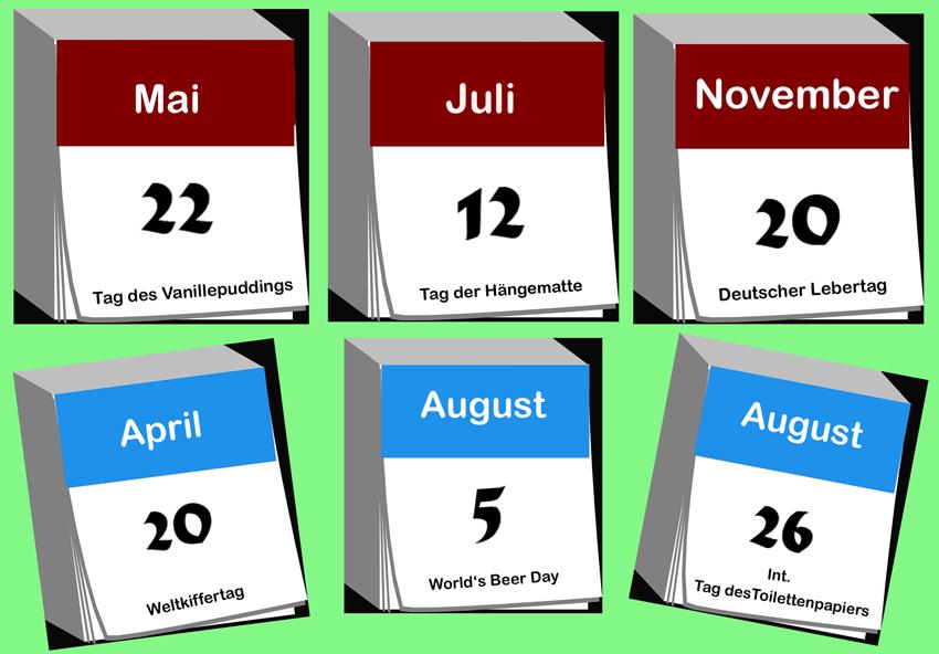 6-er-kalender-klein