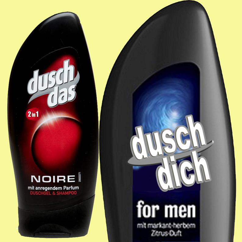 dusch-das-klein