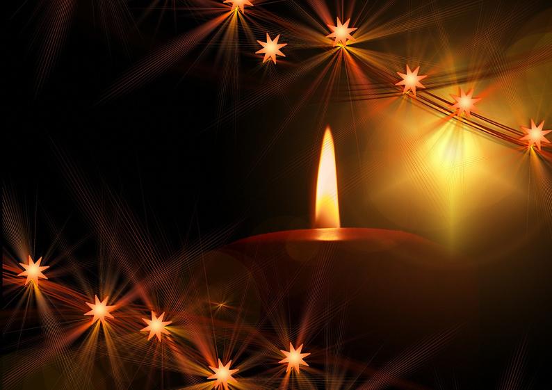 klein-candles-386046_1920