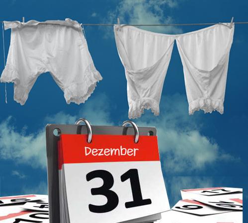 kalenderblatt-waesche