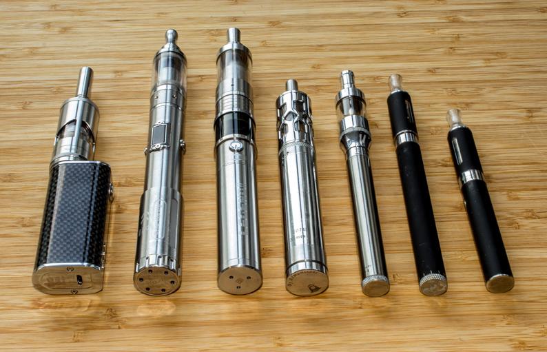 klein-03-e-cigarette-_dirk-kruse_pixelio-de