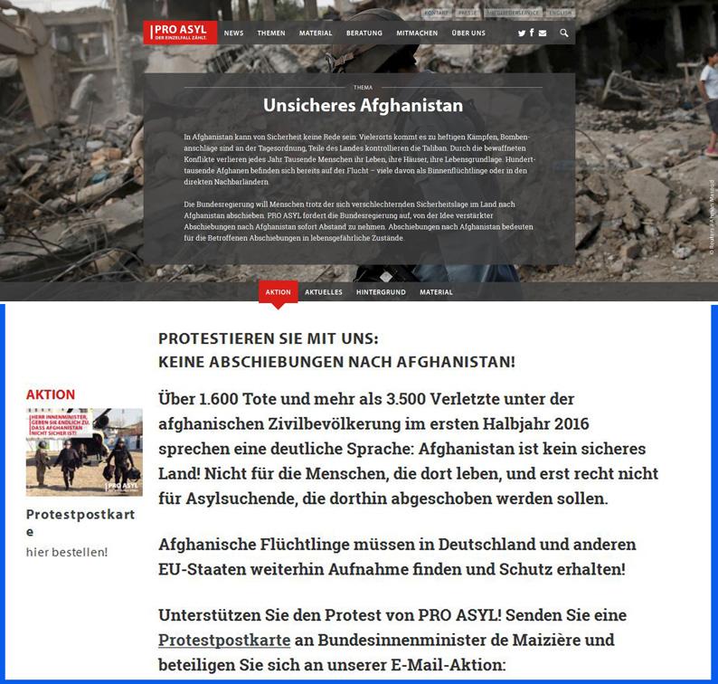 klein-proasyl-petition