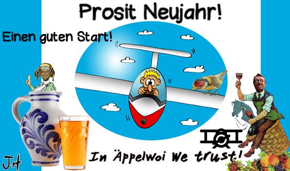 prosit-neujahr