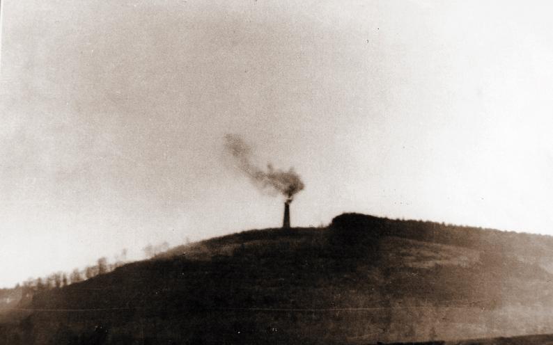 Turm-Brand-klein