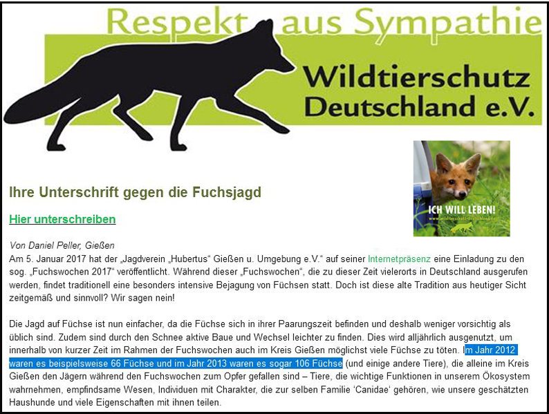Wildtierschutz-1