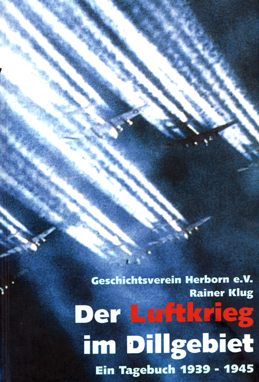 klein-Buch Luftkrieg001