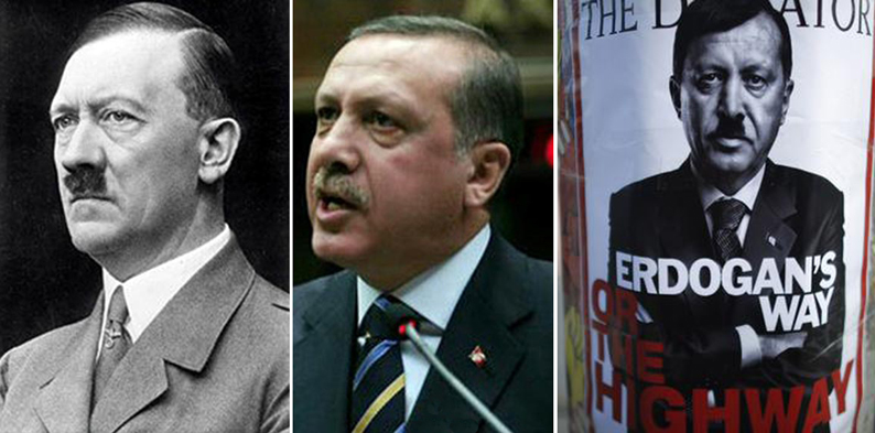 01-Hitler-Erdogan-large-THe Right-Scoop