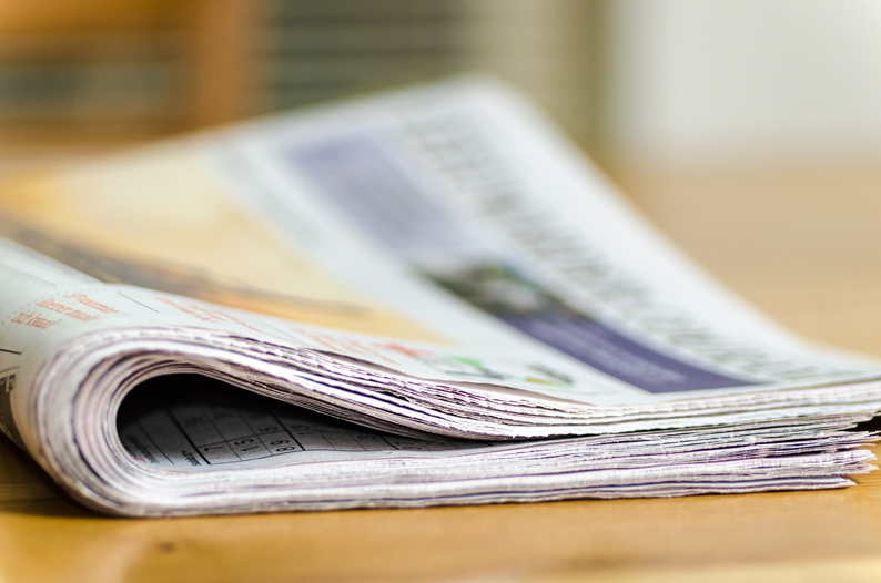 Pixabay-Andrys-newspapers-444447