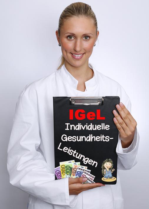 klein--Ärztin-Tim Reckmann_pixelio.de