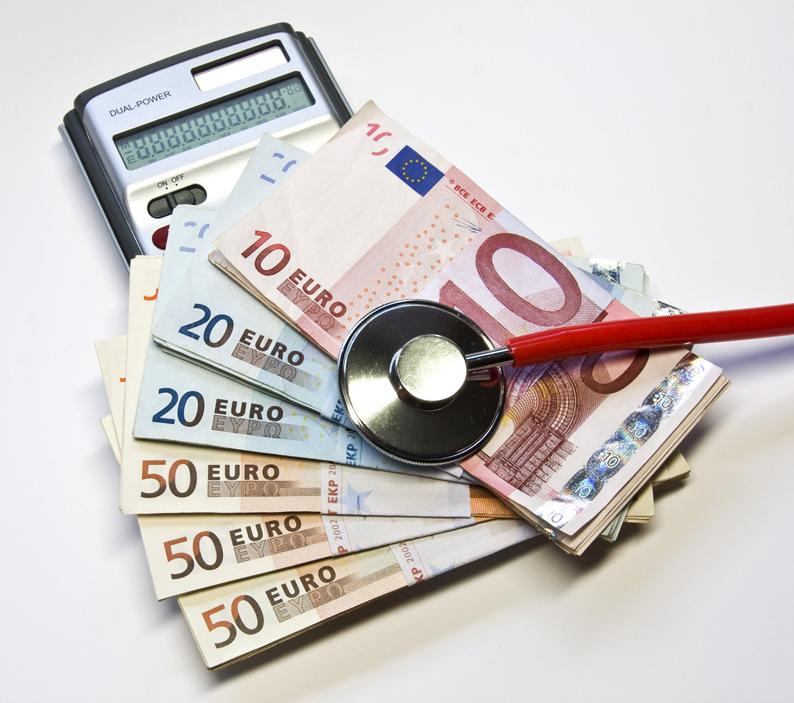 klein-Geld-Thorben Wengert_pixelio.de