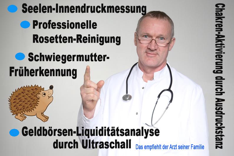 klein-Titel-Tim Reckmann_pixelio.de