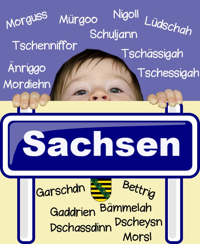 01-Sachsennamen
