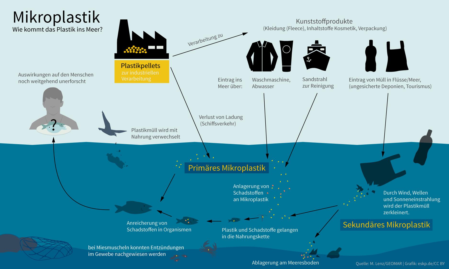 Mikroplastik-im-Meer-ESKP