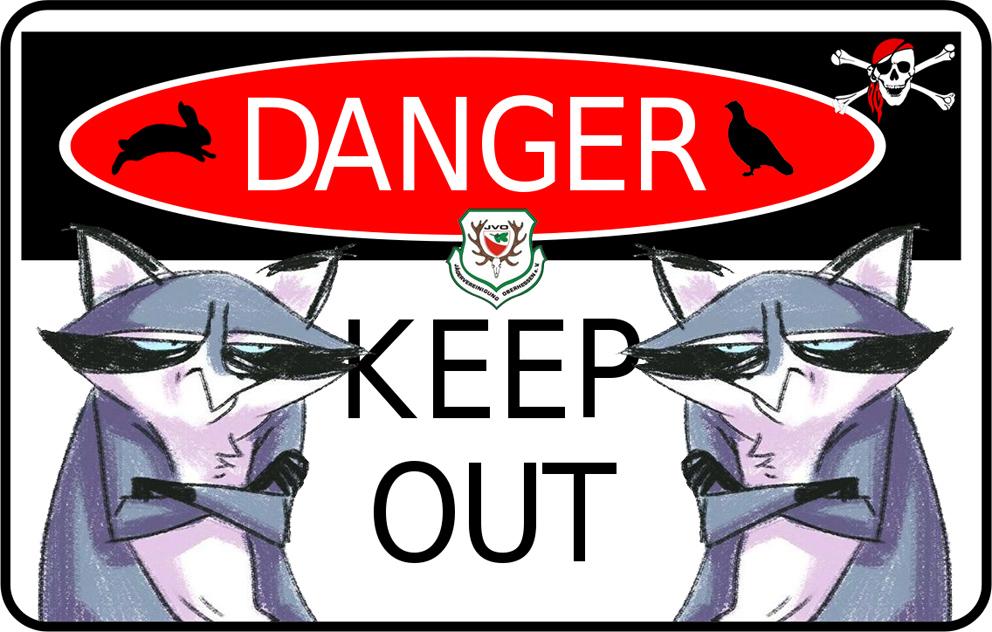 danger.jpg - Kopie
