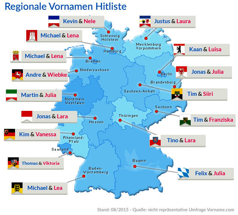 regionale-vornamen-hitliste