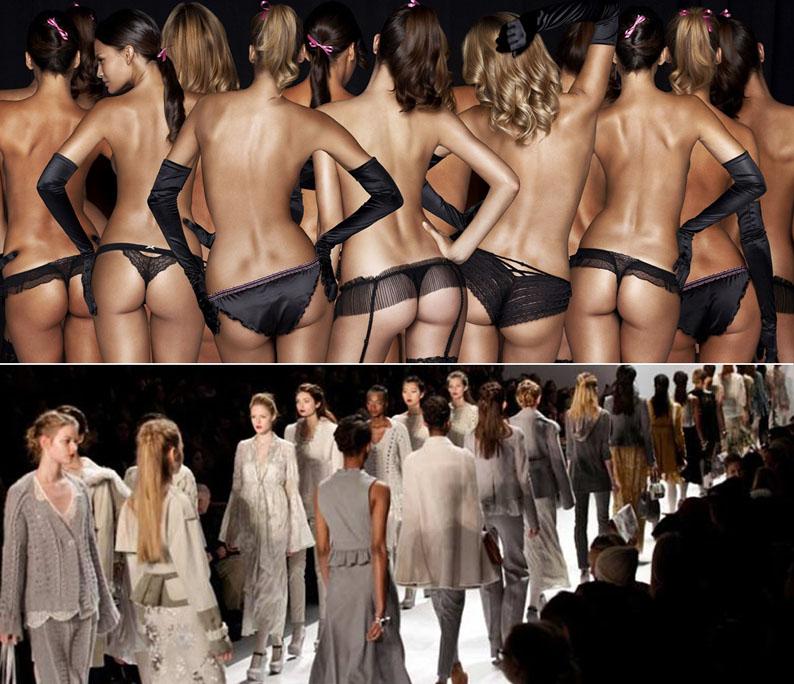 Victoria's Secret-2