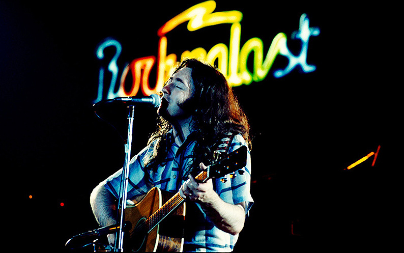 Rory-Gallagher-100~_v-gseagaleriexl