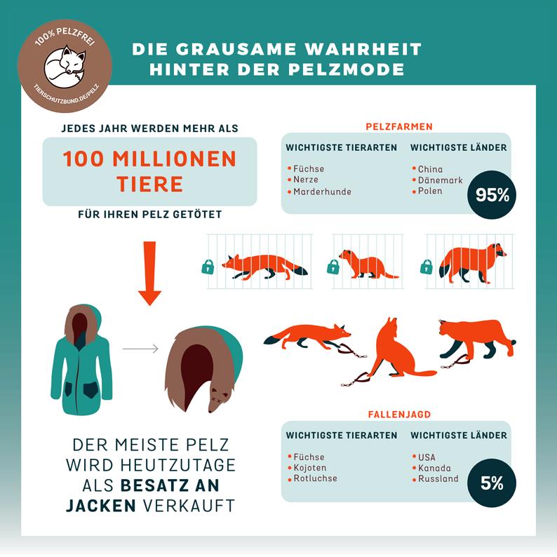FUR_Free_infographic_wahrheit-pelzmode