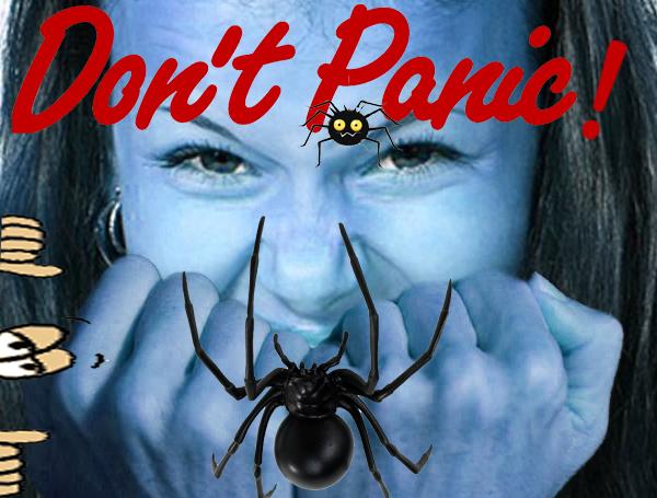 Keine Panik-2