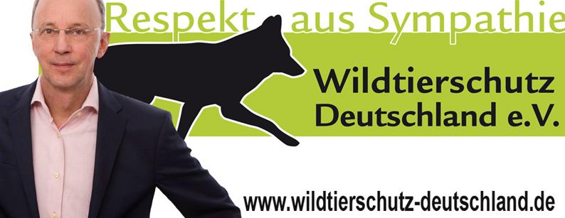 wildtierschutz-deutschland
