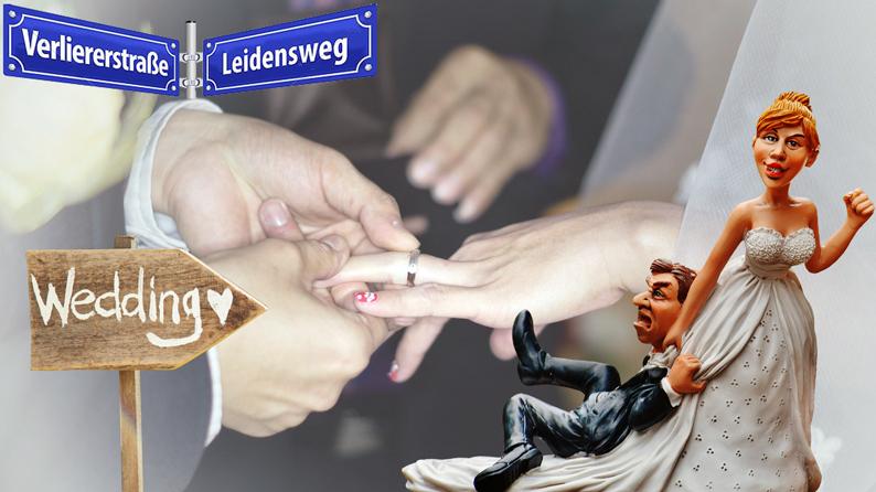 1-Leidensweg