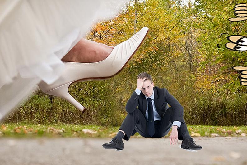 1-Schuh - Kopie
