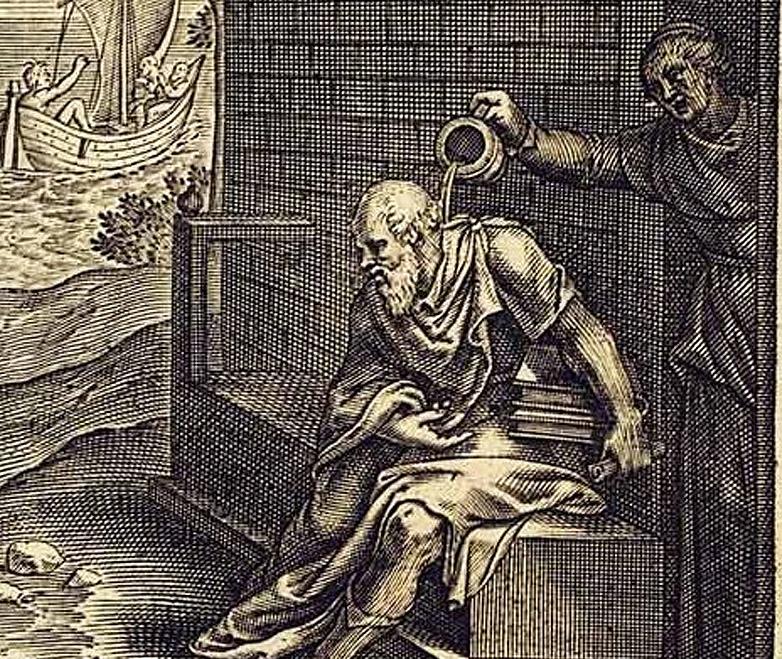 1-Sokrates