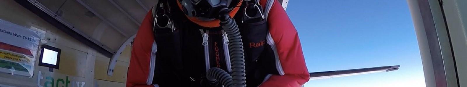 Ralph-7