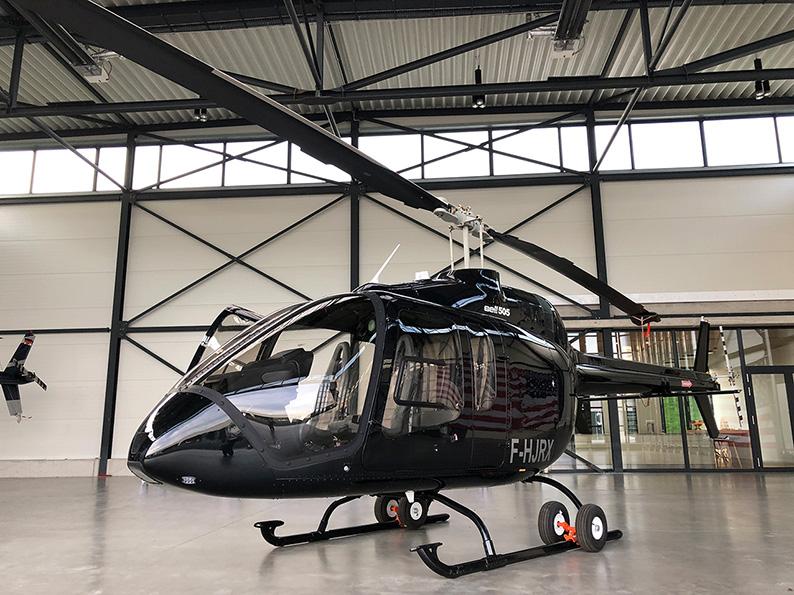 2-Bell-505