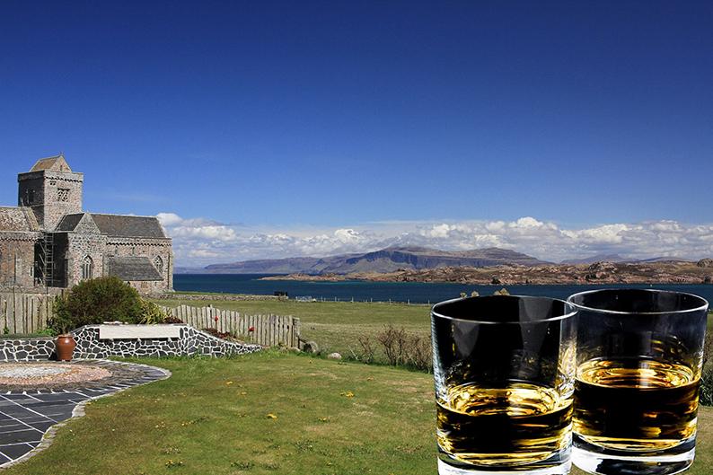 1-Whisky-Kombi-2