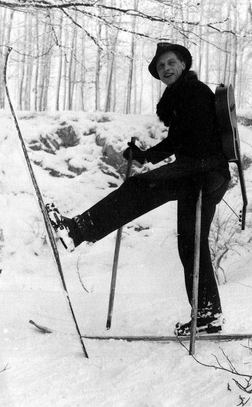 01-Ski-Musik