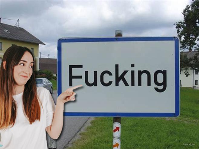 Fucking-Final