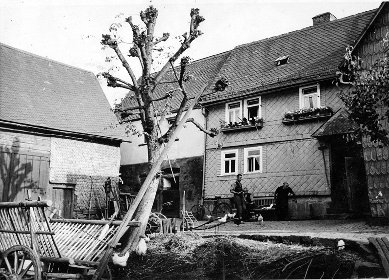 01-Altes Forsthaus001
