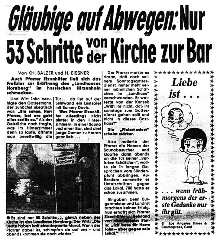 01-Bild-Landhaus Hornberg